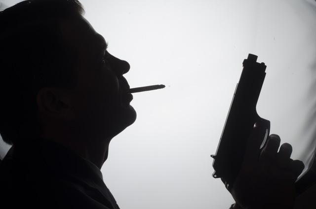 歌詞 バッドガイ 「bad guy」の歌詞・対訳を公開