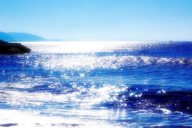 海の幽霊歌詞