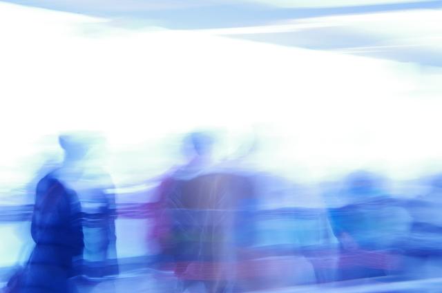 Halo at 四畳半【リビングデッド・スイマー】MVの内容を徹底解説!誰だって磨けば光るはず!の画像