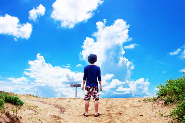 秋山黄色【Drown in Twinkle】歌詞の意味を考察!「殺して」はどんな心境で歌ってる?の画像