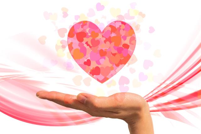 Hilcrhyme【アイセイ】歌詞の意味を解釈!なぜ「好き」が「愛してる」に変わった?毎日伝えよう♪の画像