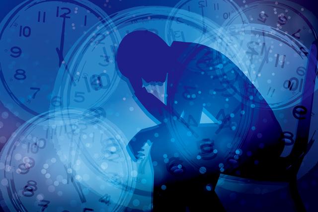 安室奈美恵【Hope】歌詞を徹底解説!夢を諦めて欲しくないから…自分は独りだと感じているあなたへの画像