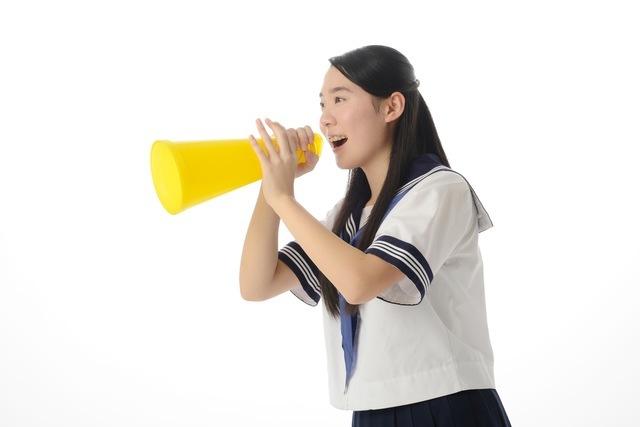 ONE OK ROCK【燦さん星】歌詞を和訳&解説!モチーフは「星」だけじゃない?元気の出る応援曲の画像