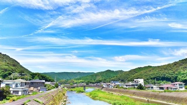 ヒプノシスマイク【Shibuya Marble Texture -PCCS-】歌詞解説!心色めく神曲の画像