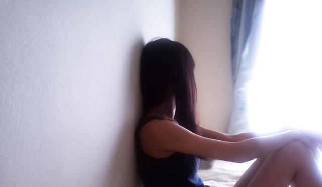 倖田來未【0時前のツンデレラ】歌詞の意味を解釈!シンデレラじゃないの?ガラスの靴を忘れたのは確信犯!の画像