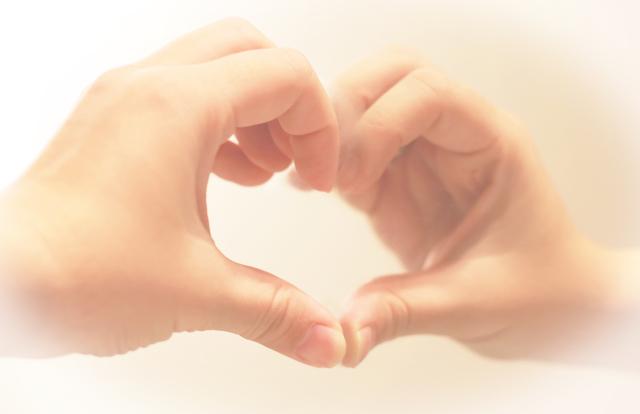IZ*ONE【We Together [IZ*ONE Ver.]】歌詞の意味を和訳して徹底解説!の画像