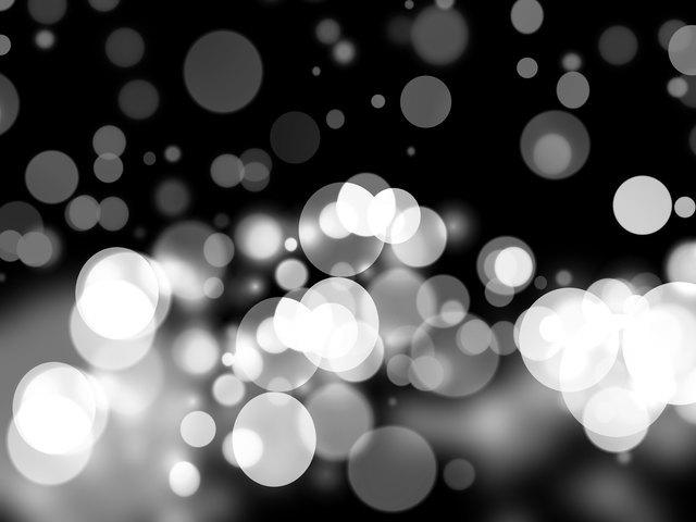 BUMP OF CHICKEN【aurora arc】アルバム全曲解説!儚く揺れる楽曲の美しさに迫るの画像