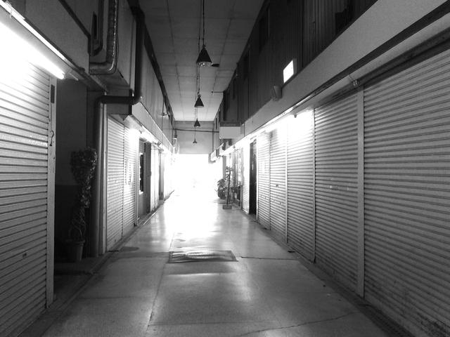 福山雅治【Gang★】歌詞の意味を解説!愛で癒やされないのはなぜ?劣情とエゴによる愛情のカラクリとはの画像