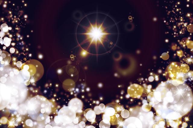 Afterglow【Y.O.L.O!!!!】歌詞の意味解説!自分の輝きって?壁の先にある人生を紐解くの画像