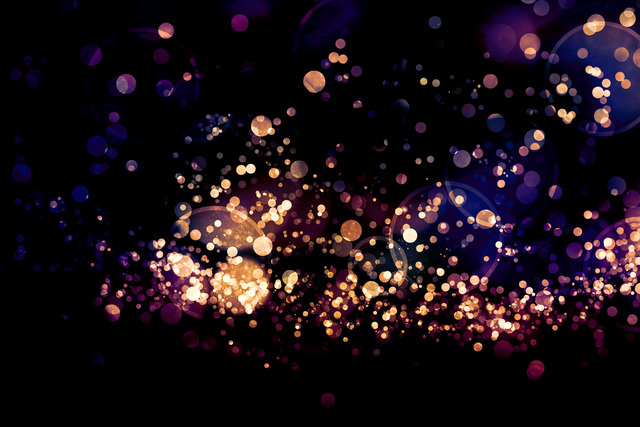 Elton John【Can You Feel the Love Tonight】歌詞和訳&意味解釈の画像