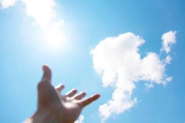 THE YELLOW MONKEY【I don't know】歌詞の意味考察!情熱で傷つくのはなぜ?の画像