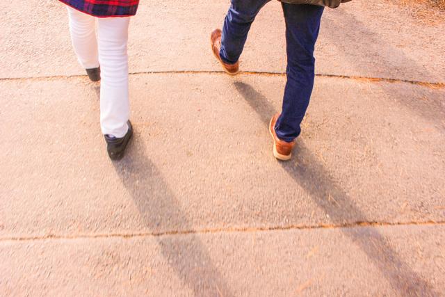 ジャッキー吉川とブルー・コメッツ【ブルー・シャトウ】歌詞の意味を徹底解説!あなたはどこで待っている?の画像