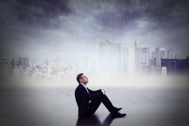 Ms.OOJA【最後の雨】歌詞の意味を徹底解説!何故最後なの?忘れることのできない想いがみえてくるの画像