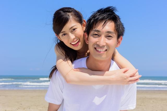 大原櫻子の「サンキュー。」の歌詞に隠された意味に胸キュン!?可愛すぎると話題のPVはこれだ!の画像