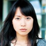 戸田恵梨香、蒼井優、マー君!?ファンモンのジャケ写がすごすぎる!の画像