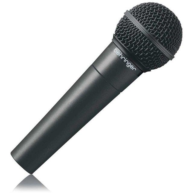 【歌い手機材編】歌ってみたに必要なマイクと機材を徹底解説の画像