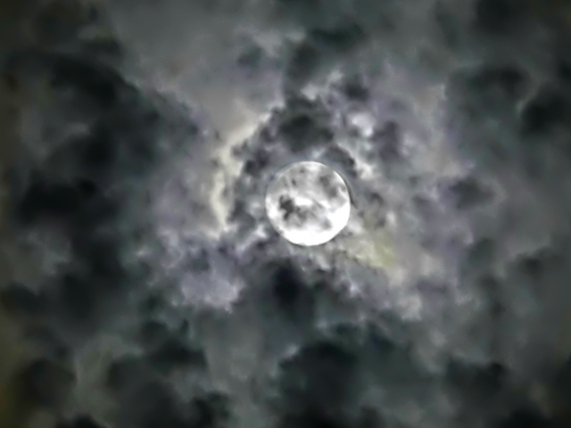 「百鬼夜行」(Hello Sleepwalkers)がブリーチのゲームアプリ主題歌に!歌詞の解釈!の画像