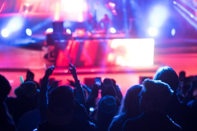 【ポルノグラフィティ】2018年ライブサーキット○○開催中!公演詳細をじっくり紹介♪【セトリ予想】の画像