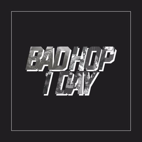 【Life Style/BAD HOP】MVがYouTubeで話題に!名曲の歌詞を考察!収録CDは?の画像