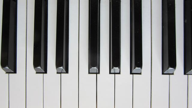【DTM初心者】大阪でおすすめの音楽教室と選び方の画像