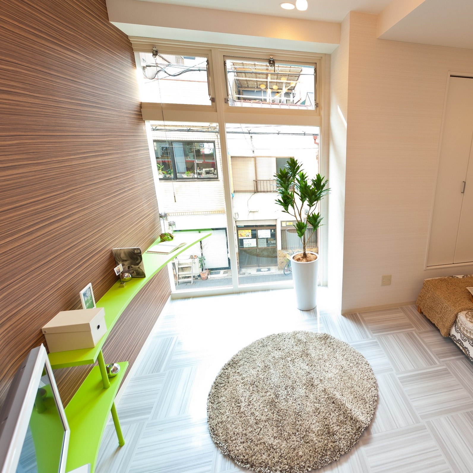 Weird Apartment Layout Ac modations Floor plan mistakes and