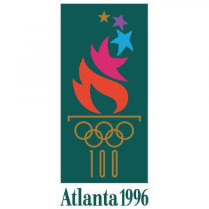 1996 年第 26 屆亞特蘭大奧運會