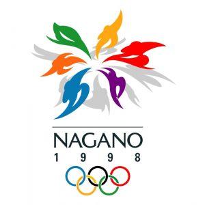 1998 年第 18 屆長野冬季奧運會