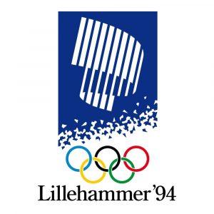 1994 年第 17 屆利樂漢瑪冬季奧運會