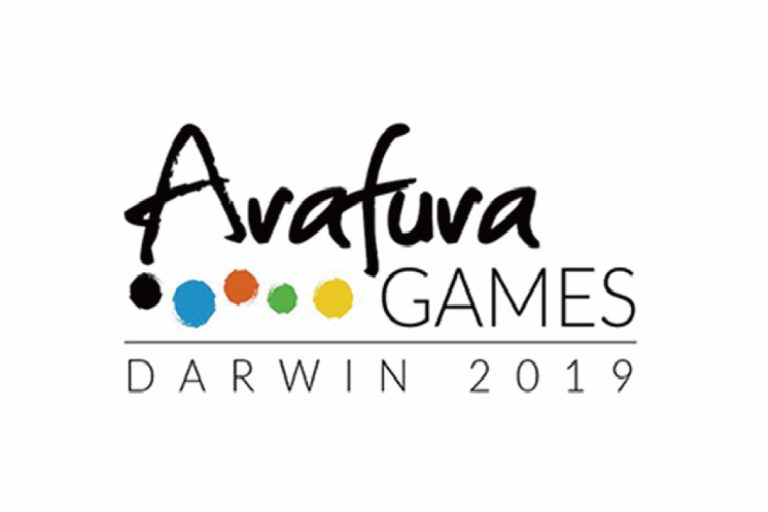 2019 年第 11 屆阿拉夫拉運動會代表團名單