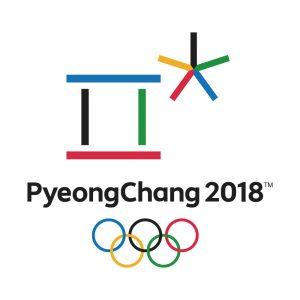2018 平昌冬季奧運會 – 滑冰