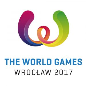 2017 年第 10 屆弗羅茨瓦夫世運會
