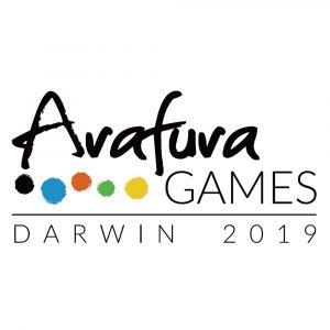 2019 阿拉夫拉運動會 – 籃球