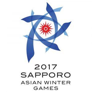 2017 年第 8 屆札幌冬季亞運會