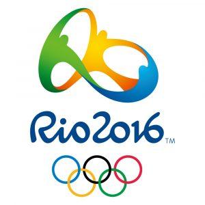 2016 年第 31 屆里約奧運會