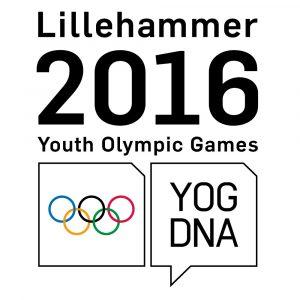 2016 年第 2 屆利樂漢瑪冬季青年奧運