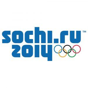 2014 年第 22 屆索契冬季奧運會