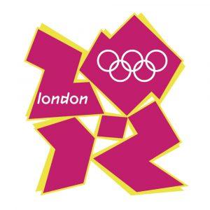 2012 年第 30 屆倫敦奧運會