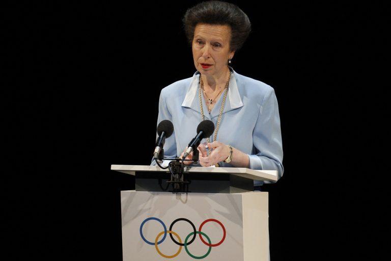 國際奧會新進委員選舉委員會