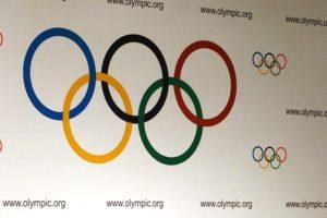國際奧會一夕之間少了7名委員