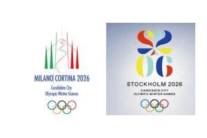 國際奧會同意 2026 冬季奧運會主辦城市招標案延後繳交投標文件
