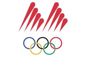 國際奧會核准馬其頓奧會更名為北馬其頓奧會