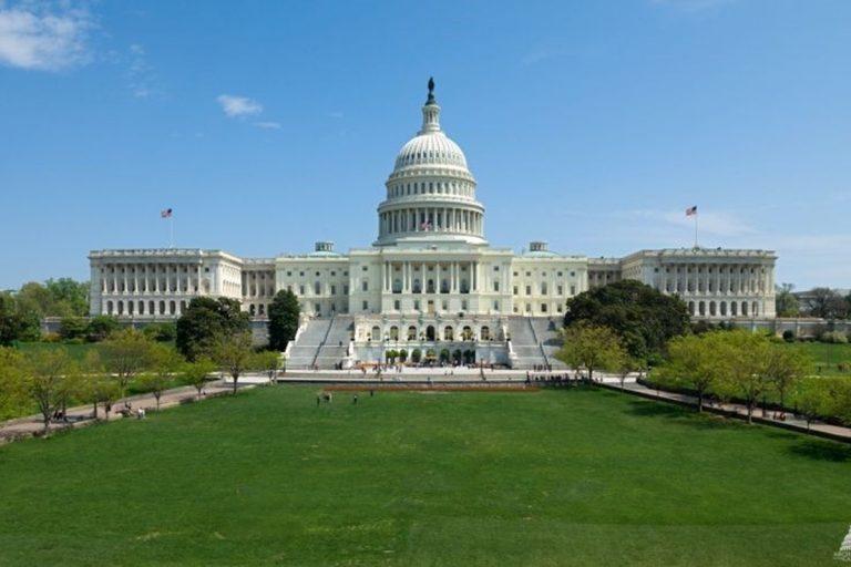 美國國會立法改革美國奧林匹克委員會,可能與國際奧會(IOC)的憲章衝突