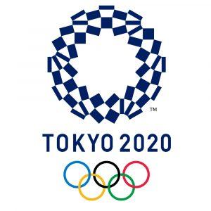 2021 年第 32 屆東京奧運會