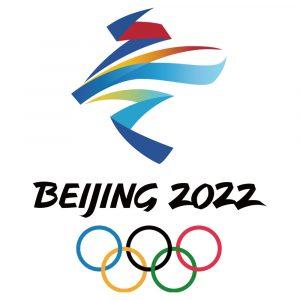 2022 年第 24 屆北京冬季奧運會
