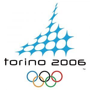 2006 年第 20 屆杜林冬季奧運會