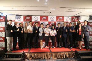 2020 東京奧運門票 6 月 26 日正式開賣