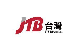 JTB 台灣 東京奧運商品 開賣日期通知