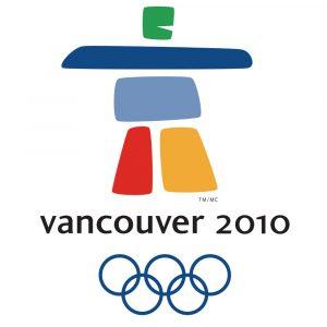 2010 年第 21 屆溫哥華冬季奧運會