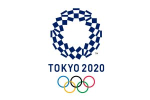 國際奧會主席就 2020 東京奧運籌辦進度接受媒體訪問
