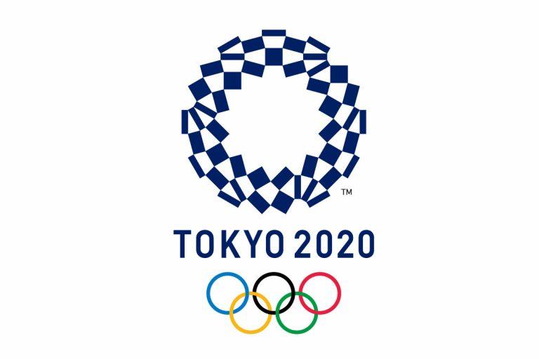 我國參加 2020 年第 32 屆東京奧林匹克運動會代表團進場服製作企劃案 布料及色號規格說明公告